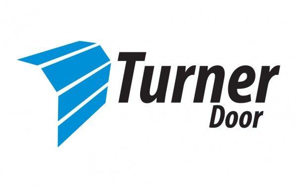 Turner Door  sc 1 st  Advice Ky & Turner Door - Advice